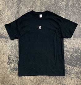 studio skate supply studio logo tee