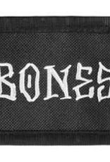 bones bones lil homie wallet