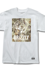 grizzly terrian og bear tee
