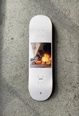 studio skate supply lambo 8.5 deck