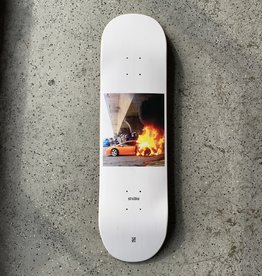 studio skate supply lambo 8.25 deck