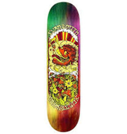 anti-hero smith grimple stix 8.5 deck