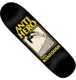 anti-hero kanfoush x lance deck