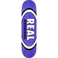 real overspray 7.75 deck