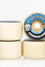 spitfire f4 99 conical full 53mm wheels