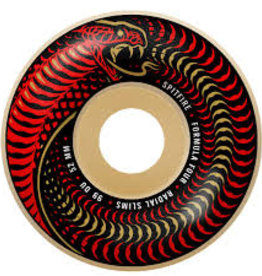 spitfire sf f4 99 venomous rs 51mm wheels