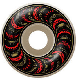 spitfire sf 99 mariano pro classic 52mm wheels