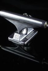 independent 159 forged titanium standard truck
