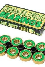 shake junt sj abec 7 bearings