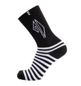 psockadelic dollin stripes psockadelic sock