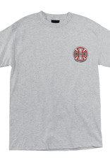 independent two tone tee