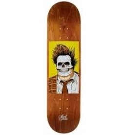 girl mccrank skull of fame 7.87 deck