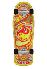 santa cruz winkowski dope planet two 10.34in x 30.54in complete