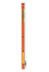 oj wheels juice bar orange rails