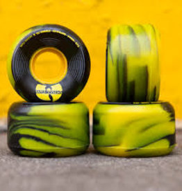 oj wheels 54mm wu tang keyframe 87a wheels
