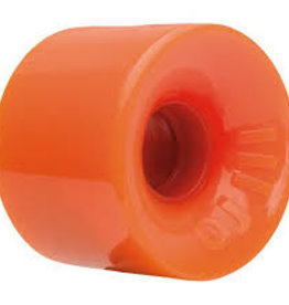 oj wheels 60mm hot juice orange 78a wheels
