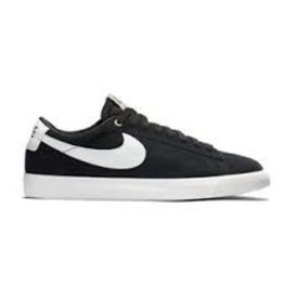nike sb sb blazer low gt shoe