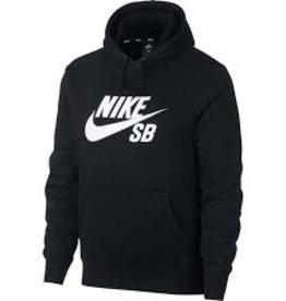 nike sb sb icon pullover hoodie