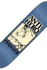 anti-hero pfanner x lance 8.25 deck
