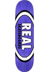 real overspray oval 7.75 deck