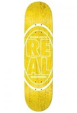 real stacked oval floral pp 7.56 deck