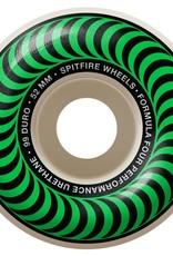 spitfire sf f4 99d classics 52mm wheels