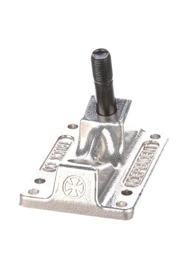 independent independent 6 hole baseplate and kingpin