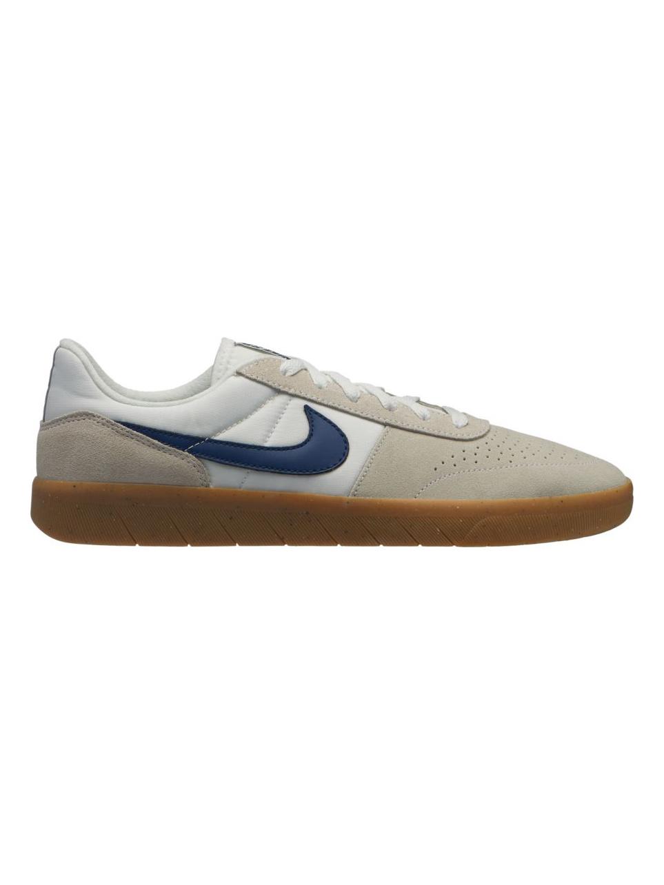 nike sb sb team classic shoe