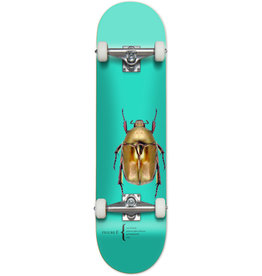 girl kennedy beetle complete 7.75 deck