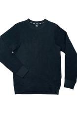 nike sb sb everett crew sweater