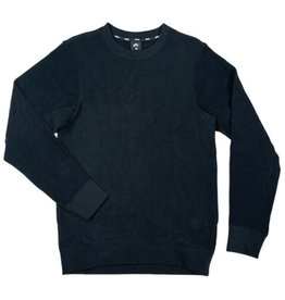nike sb sb everett crew sweater