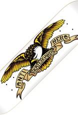 anti-hero classic eagle 8.75 deck