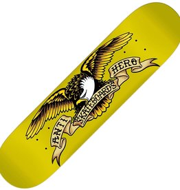 anti-hero classic eagle mini deck
