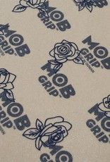 mob grip mob bouquet clear 9in grip