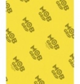mob grip mob trans yellow color 9in grip