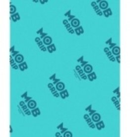 mob grip mob trans blue color 9in grip