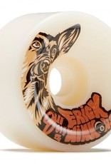 oj wheels 61mm winkowski perro original 97a wheels