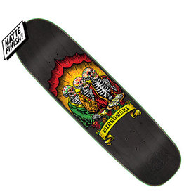 santa cruz winkowski dine with me 8.5 deck