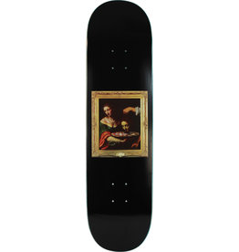 pizza skateboards pizza jtb 8.25 deck