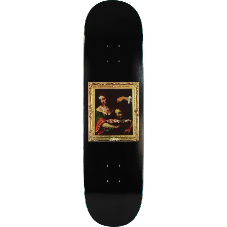 pizza skateboards pizza jtb 8.25 deck
