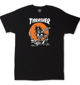 thrasher outlaw ss tee