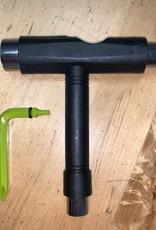 studio skate supply skate tool