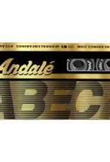 andale abec 7 bearings