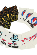 psockadelic psockadelic sp20 assorted sticker