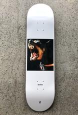 studio skate supply pincher 9.0 deck