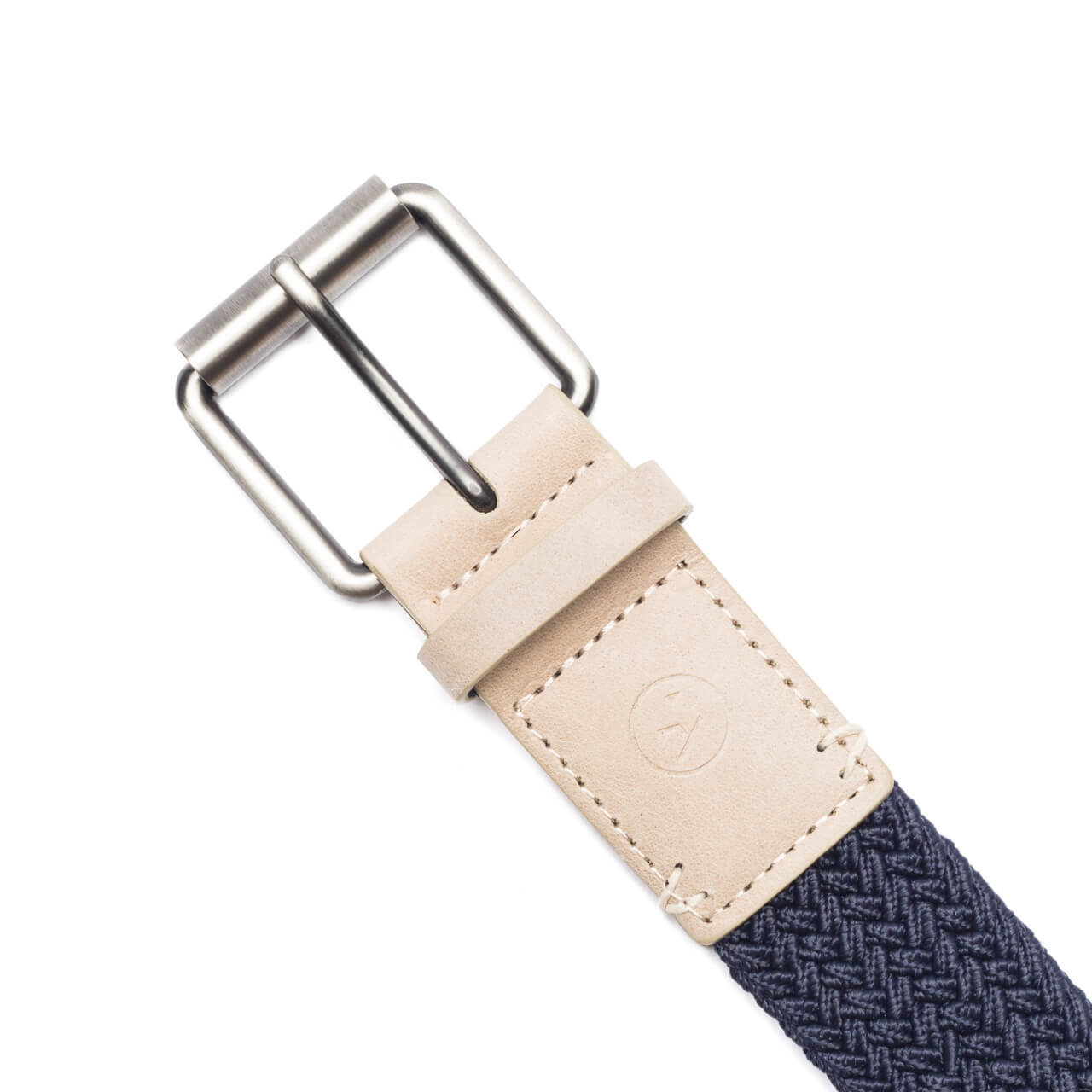 hudson belt