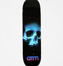 atm atm ghost 8.25 deck