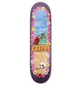 atm atm parrot 8.25 deck