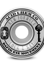 acid chemical co acid rem lock and key 56mm wheels