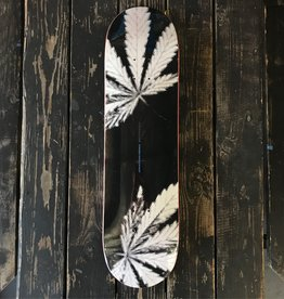maxallure perez palm leaf 8.125 deck